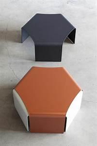 Sol Pas Cher Pour Salon : la table basse design en mille et une photos avec beaucoup ~ Premium-room.com Idées de Décoration