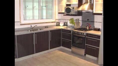 cocinas integrales en girardot cundinamarca youtube