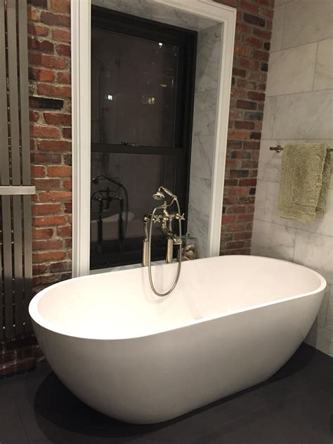 bath tub 63 quot freestanding tub model bw 02 l resin