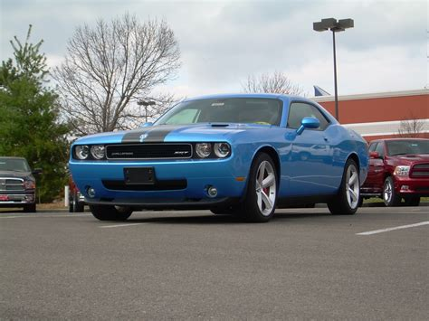 Dodge Challenger Wiki Review Everipedia
