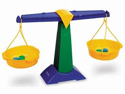 Measuring Weight Balance Teaching Worksheets Tes Balances