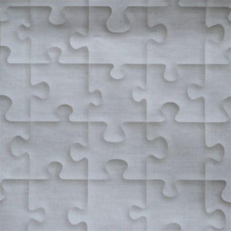 papier peint koziel puzzle