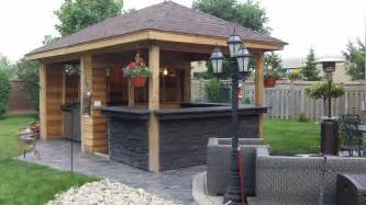 buying a kitchen island backyard tub ideas for installation and landscaping