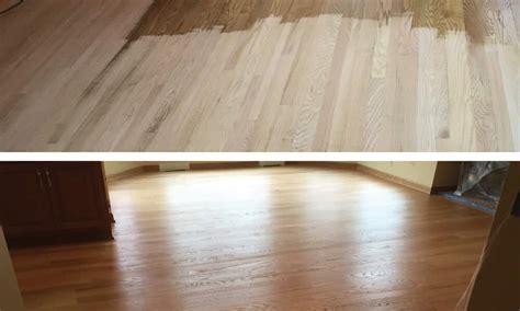 Contact Us  Durable Wood Floors