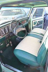 1978 Ford F-150 Lariat - Restored