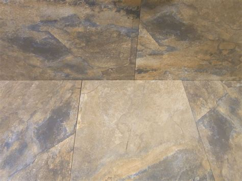 ceramic slate tile new york slate effect porcelain floor tile 600 x 400 x 4 1m2