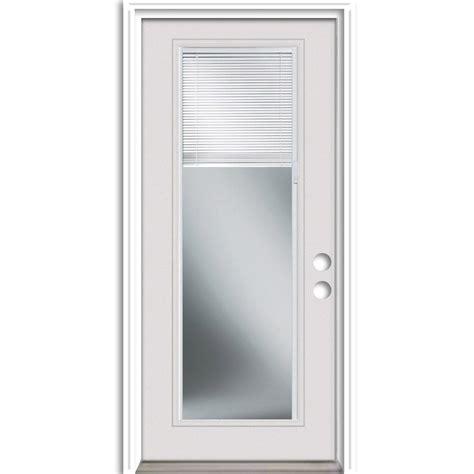 pella doors wonderful blinds between glass door blinds between glass