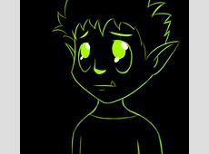 Unduh 7700  Gambar Animasi Kartun Sedih HD Free Downloads