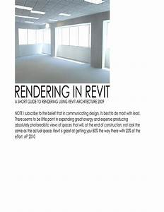 1000+ images about MASTERING REVIT on Pinterest | 3d ...