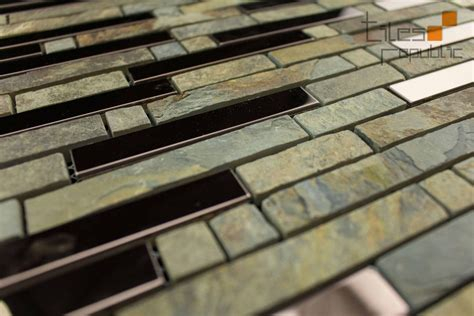 And in general, paying late can also. Slate Metal Brown Mosaic 300x300