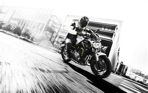 Kawasaki Z650 4k Wallpapers by Wallpapers 4k Kawasaki Z650 Rider Superbikes