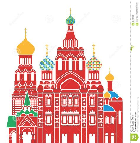 St Clip St Petersburg Clipart Clipground