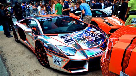 cool modded cars best car modifications www pixshark com images