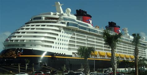 4 Ways To Save On A Disney Cruise | Ask The Family Travel Expert Suzanne Rowan Kelleher ...