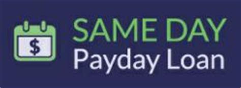 day payday loan opens loan access  customers