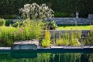 Wanddeko Für Garten : g rten des jahres grimm f r garten naturpools und ~ Watch28wear.com Haus und Dekorationen