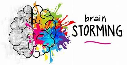 Brainstorming Mind Problems Mapping Brainstorm Faster Solve