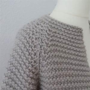 We Are Knitters Anleitung : der martina cardigan von we are knitters anleitung ~ A.2002-acura-tl-radio.info Haus und Dekorationen