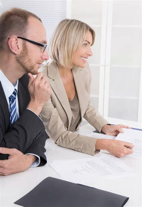 interview success interview success tmt deportment etiquette