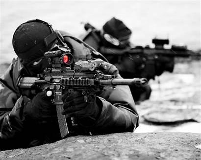 Ssg Army Commando Itsmyideas Pakistan Latest Pak