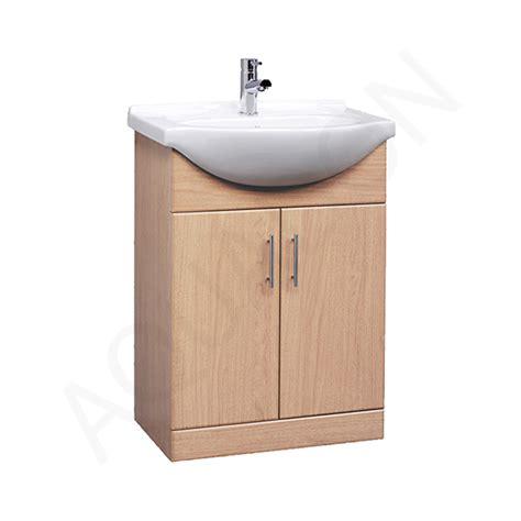 ebay bathroom vanity units ebay vanity units for bathroom bathroom vanity unit