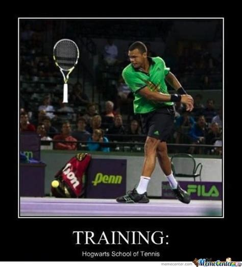 Funny Tennis Memes - 45 very funny tennis meme pictures and images of all the time