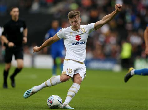 MK Dons v Liverpool Preview: Where to Watch, Live Stream ...