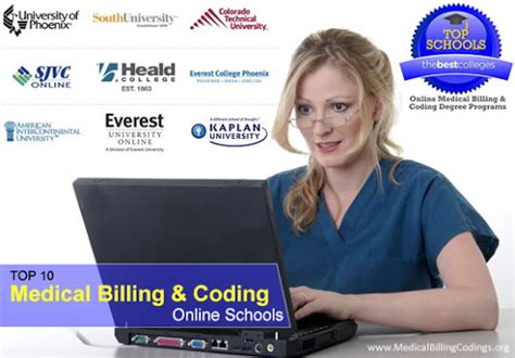 Top 10 Medical Billing And Coding Online Schools  Medical. Cutts Restaurant Enterprise Al. Jobs In The Gas Industry Sell Annuity Payment. Locksmith Little Rock Ar Suzuki Gsxr 600 Used. Pennsylvania Divorce Lawyer T Mobile Rumors. Portland Oregon Internet Service Providers. Tip Of The Nose Surgery Wichita State Nursing. Forming Llc In Virginia 5x5 Storage Unit Cost. How Much Breast Milk Should A Newborn Eat