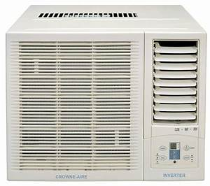 Carrier Aircon Split Type Service Manual