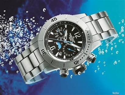 Wallpapers Watches Wrist Lecoultre Sports Jaeger Diving