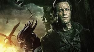 FilmFlix.nl - De film database - I, Frankenstein - Kopen ...