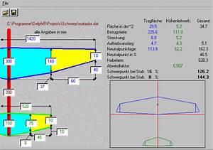 Kmh Berechnen : software ~ Themetempest.com Abrechnung