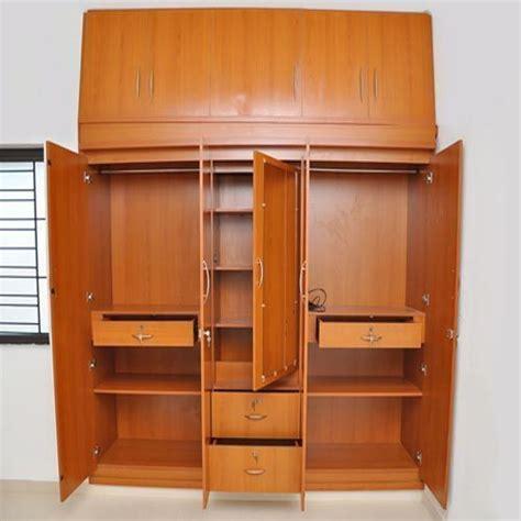 wooden furniture wooden wardrobe manufacturer