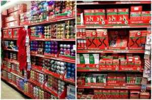 deck the halls with the family dollar thanksgiving sale family dollar