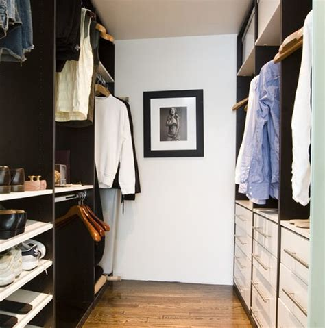 easy small bathroom design ideas 25 design ideas and advantages of walk in closets