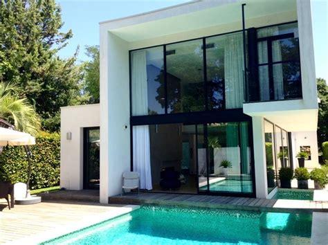 maison a vendre montpellier design maison contemporaine montpellier mitula immobilier