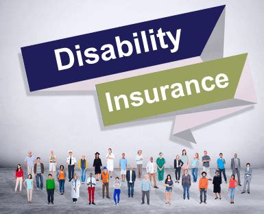 Long & Short Term Disability Insurance  Serra Benefits Group. Ohio Osteopathic Medical School. Cheapest Car Insurance In Ga. Pest Control Fort Myers Medical Discharge Army. Which Are The Best Laptops To Buy. Investing 401k In Real Estate. South Africa Safari Trip Dentist In Belton Mo. Home Loans Los Angeles Dcps Special Education. What Does Contents Insurance Cover