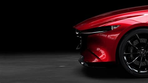 2019 Mazda 6 Redesign, Release Date, Spy Shots, Turbo
