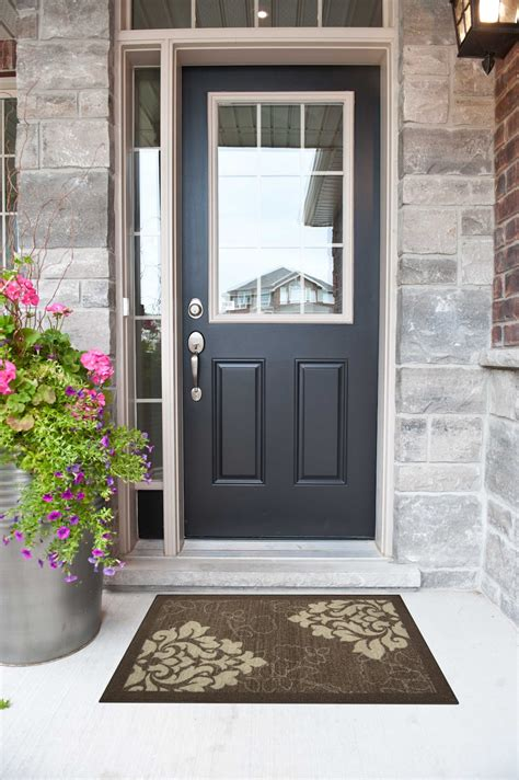home depot front entry doors superb black exterior door 8 black front door home depot