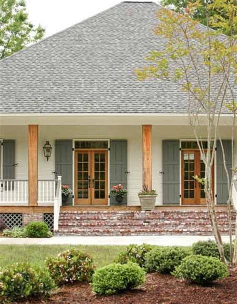 best 25 exterior shutter colors ideas on