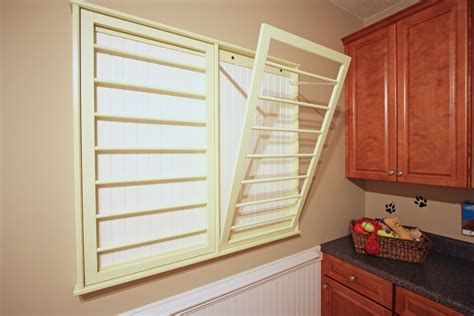 laundry room drying rack clothes drying rack laundry room traditional with flat
