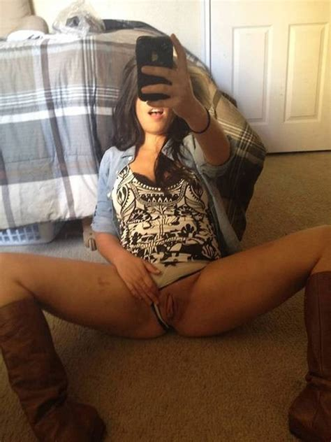 Hot Girls On Knees Thong Xxgasm