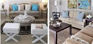 deco salon taupe et turquoise With exceptional bleu turquoise avec quelle couleur 2 chambre taupe et beige