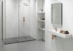 grey bathroom decorating ideasseveral bathroom tile ideas With several bathroom tile ideas tips home
