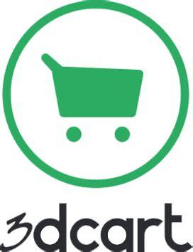 magento  shopify  bigcommerce  opencart