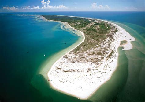cape gulf beaches florida mexico blas san beach vacation st joe port palms gorgeous views eye coast fl tip very