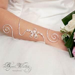 bracelet mariage fil aluminium tous les messages sur With bracelet de mariage