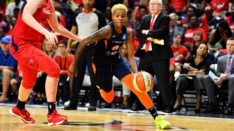 WNBA Archives - Page 8 of 16 - NESN.com