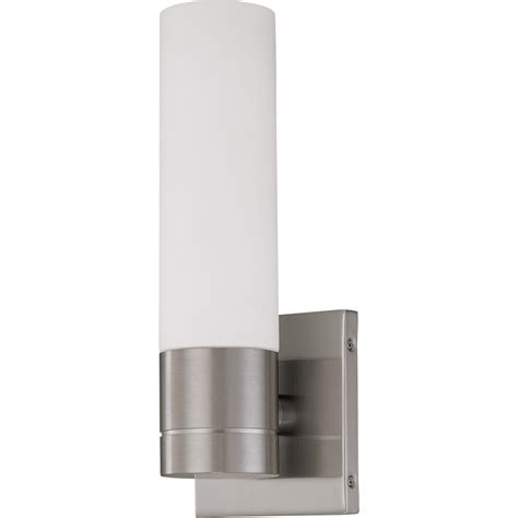 stunning sconce lights home depot wall mounted lights
