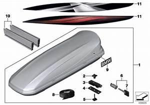 Bmw Dachbox X5 : kulissenstein m8 5er 3er x5 7er x3 1er x6 x1 4er 2er x4 mini 82730412021 ~ Kayakingforconservation.com Haus und Dekorationen